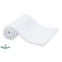 Scamp textilpelenka fehér színben