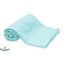 Scamp textilpelenka mentazöld színben